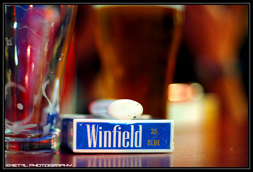 Winfield_Blue_by_ArtisPrime